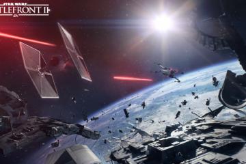 star-wars-battlefront-ii-no-tendra-pase-temporada-frikigamers.com