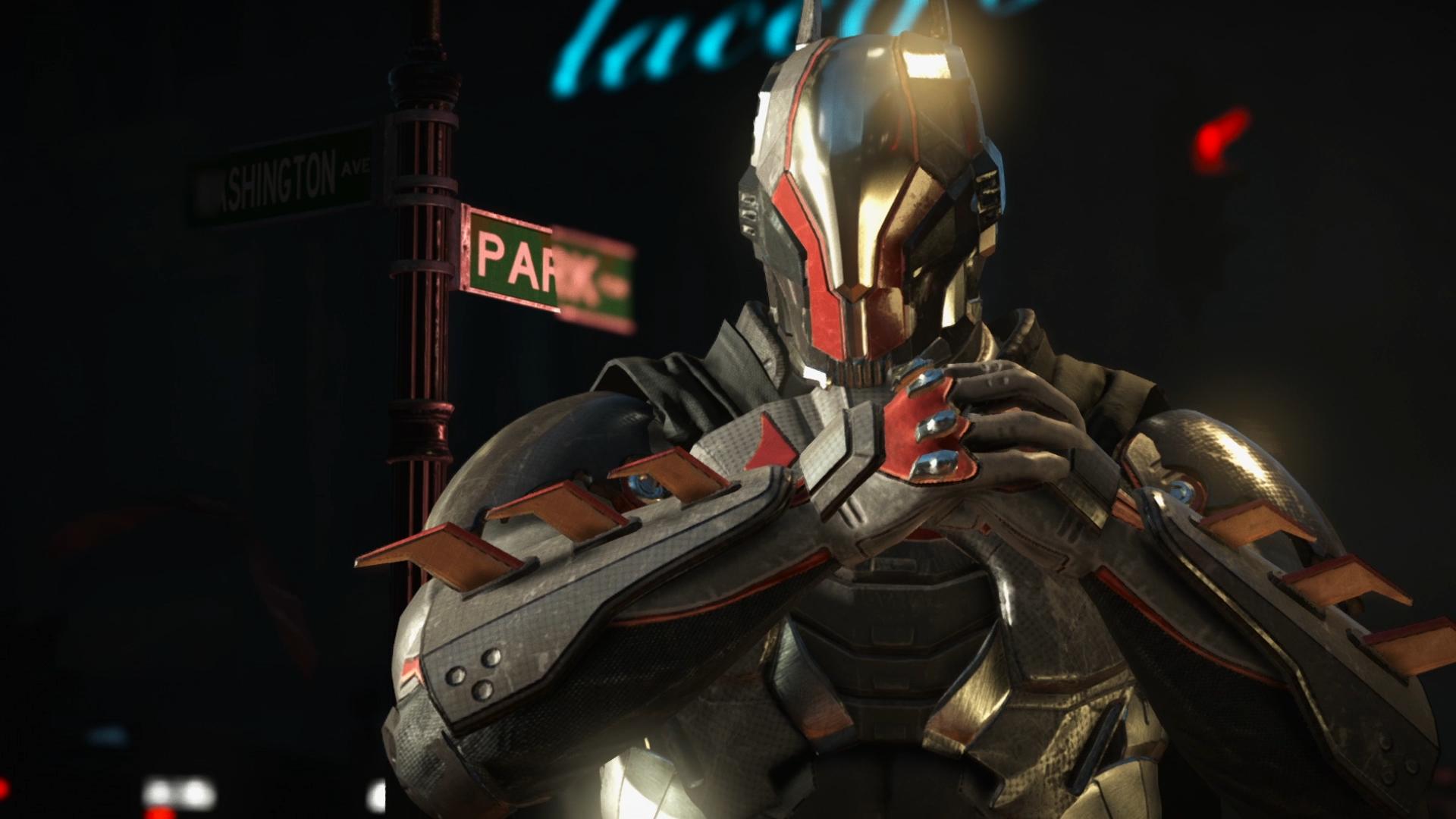 te-presentamos-gear-system-injustice-2-este-video-frikigamers.com