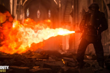 trailer-de-Call-of-Duty-WWII-frikigamers.com