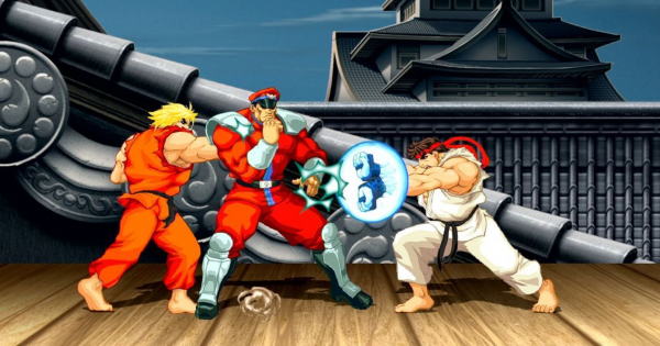 ultra-street-fighter-ii-the-final-challengers-ya-esta-listo-frikigamers.com