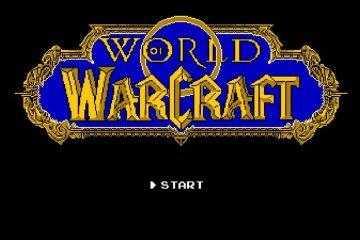 world-of-warcraft-nes-frikigamers.com