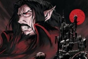 castlevania-netflix-frikigamers.com