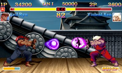 chequea-nuevo-trailer-ultra-street-fighter-ii-frikigamers.com