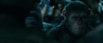 chequea-trailer-final-war-for-the-planet-of-the-apes-frikigamers.com
