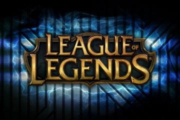 circuito-leyendas-league-of-legends-anunciado-riot-games-2-frikigamers.com