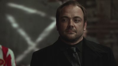 crowley-mark-sheppard-ya-no-estara-en-la-temporada-13-de-supernatural-frikigamers.com