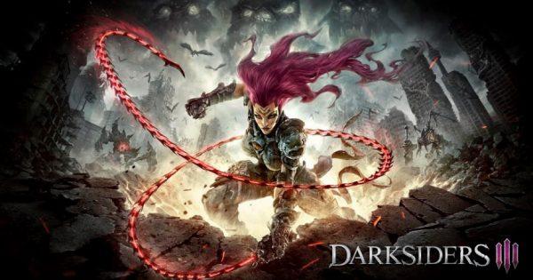 darksiders-iii-no-estara-e3-2017-frikigamers.com