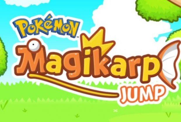 descarga-nuevo-juego-pokemon-celulares-frikigamers.com