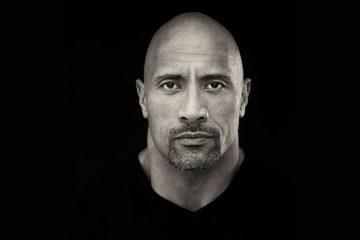 dwayne-the-rock-johnson-comparte-la-primera-imagen-rampage-frikigamers.com