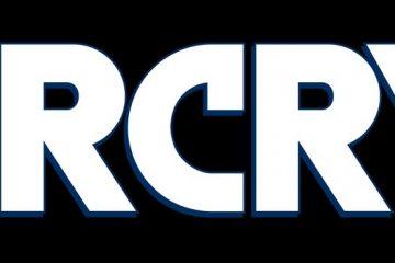 far-cry-5-ya-fue-confirmada-frikigamers.com