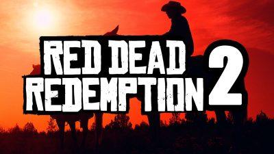 filtrada-red-dead-redemption-2-frikigamers.com