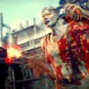 filtrado-cod-black-ops-3-zombies-chronicles-codigo-edades-esrb-frikigamers.com
