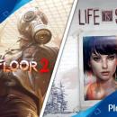 filtrados-los-supuestos-juegos-playstation-plus-junio-frikigamers.com