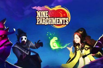 frozenbyte-nos-presenta-la-version-nintendo-switch-del-trailer-nine-parchments-frikigamers.com