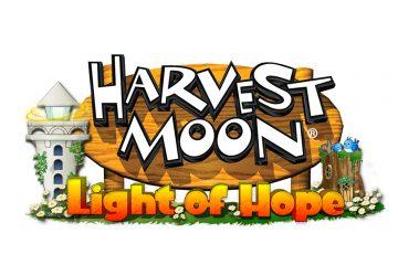 harvest-moon-llegara-switch-pc-ps4-frikigamers.com.jpg