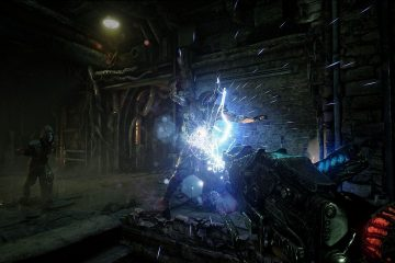 juego-terror-inner-chains-estara-disponible-pc-traves-steam-frikigamers.com