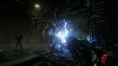 juego-terror-inner-chains-estara-disponible-pc-traves-steam-frikigamers.com