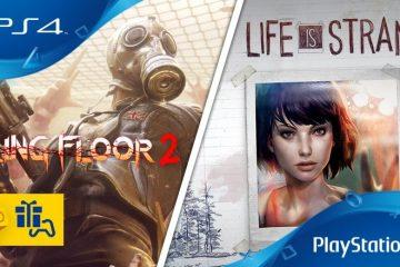 life-is-strange-killing-floor-2-ya-fueron-confirmados-ps-plus-junio-frikigamers.com