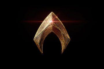 logo_aquaman-frikigamers.com