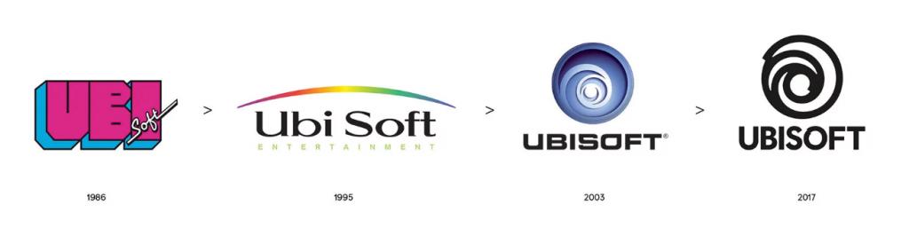 logotipo-de-Ubisoft-frikigamers.com