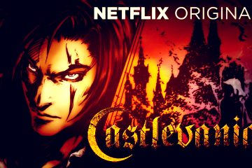 mira-avance-fecha-estreno-la-serie-castlevania-frikigamers.com