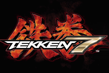 mira-intenso-video-la-historia-tekken-7-frikigamers.com