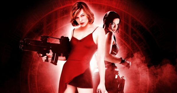 mira-lo-dice-milla-jovovich-reboot-cinematografico-resident-evil-frikigamers.com