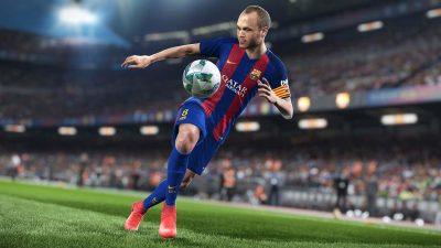 mira-primer-trailer-detalles-pro-evolution-soccer-2018-frikigamers.com