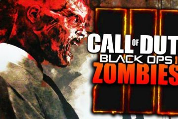 mira-se-ve-primer-mapa-zombies-cod-black-ops-iii-zombies-chronicles-frikigamers.com