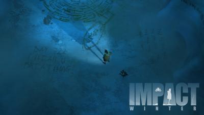 mira-trailer-lanzamiento-impact-winter-juego-supervivencia-frikigamers.com