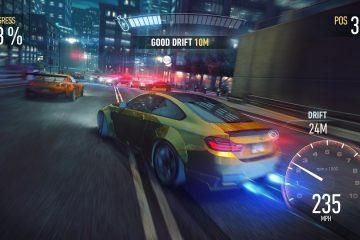 no-sera-necesario-conexion-internet-jugar-nuevo-need-for-speed-frikigamers.com