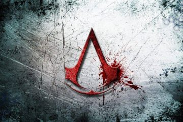 proximo-juego-assassins-creed-podria-llamarse-origins-frikigamers.com