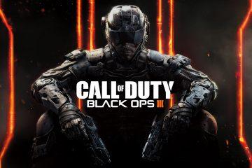 prueba-gratis-durante-un-mes-el-season-pass-de-call-of-duty-black-ops-iii-frikigamers.com
