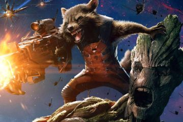 rocket-raccoon-llegara-marvel-vs-capcom-infinite-frikigamers.com