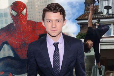 segun-rumores-actor-spider-man-interpretara-nathan-drake-la-pelicula-uncharted-frikigamers.com