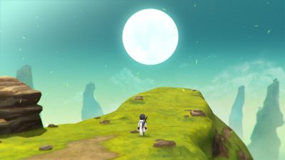square-enix-anuncia-lost-sphear-ps4-nintendo-switch-pc-frikigamers.com