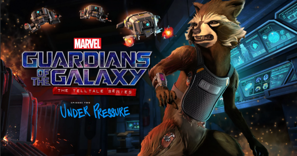 telltale-games-anuncio-segundo-capitulo-guardians-of-the-galaxy-llegara-junio-frikigamers.com