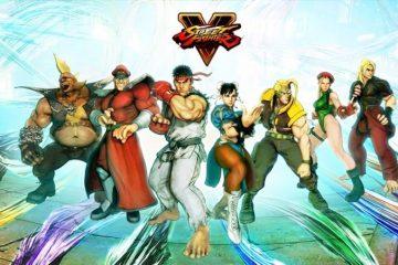 una-nueva-actualizacion-llegara-finales-este-mes-street-fighter-v-frikigamers.com