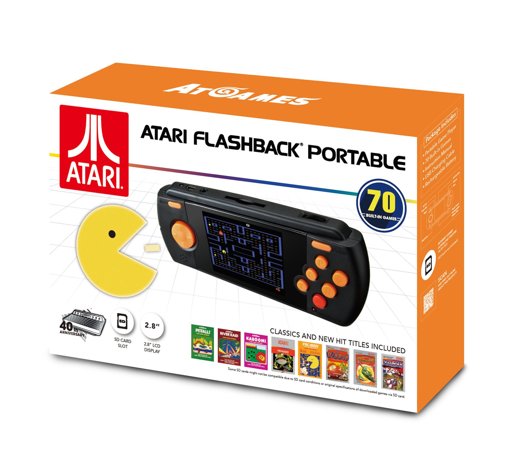 Atari-Flashback-Portable-Game-Player-frikigamers.com