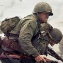 Call-of-Duty-WWII-e3-2017-frikigamers.com