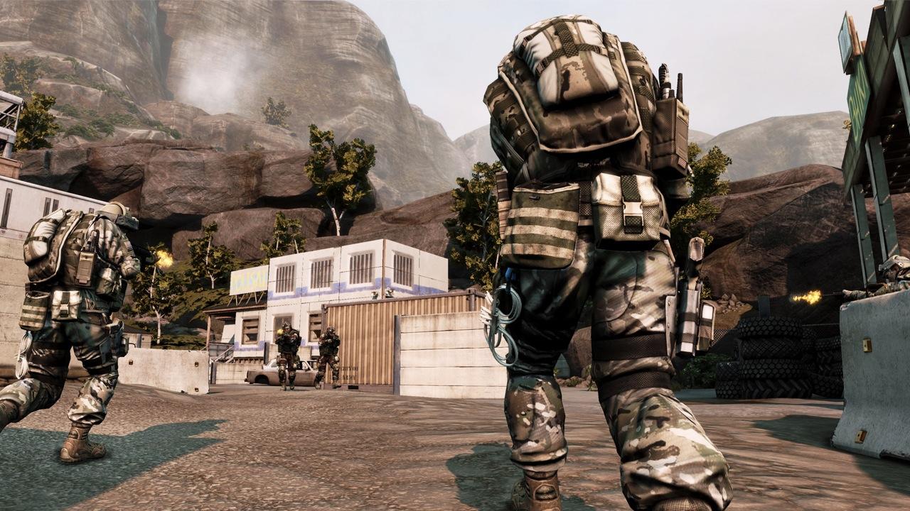 americas-army-proving-grounds-esta-disponible-actualmente-version-beta-playstation-4-frikigamers.com