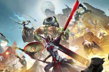 battleborn-ya-juego-free-to-play-consolas-pc-frikigamers.com