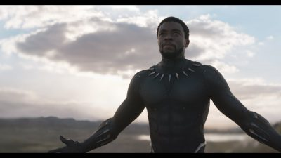 black-panther-mira-nuevo-trailer-frikigamers.com