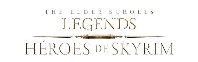 canaliza-poder-del-dovahkiin-heroes-of-skyrim-the-elder-scrolls-legends-frikigamers.com.png