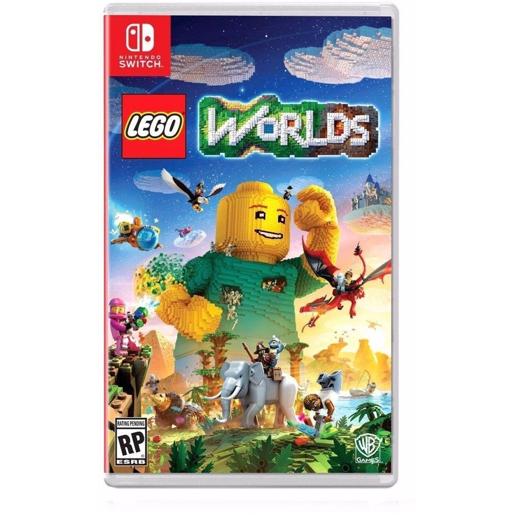 chequea-como-sera-la-portada-de-lego-worlds-en-switch-frikigamers.com