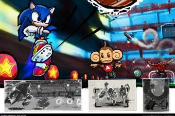 chequea-las-imagenes13-del-juego-futbol-cancelado-sonic-frikigamers.com