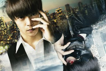 chequea-los-dos-nuevos-teasers-la-pelicula-live-action-tokyo-ghoul-frikigamers.com