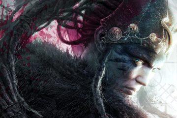 conoce-la-fecha-lanzamiento-hellblade-frikigamers.com
