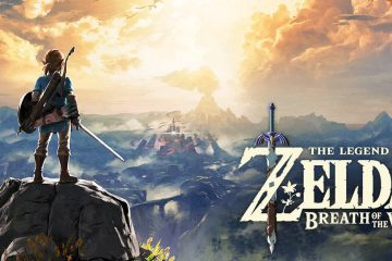 conoce-tamano-del-primer-dlc-zelda-breath-of-the-wild-frikigamers.com