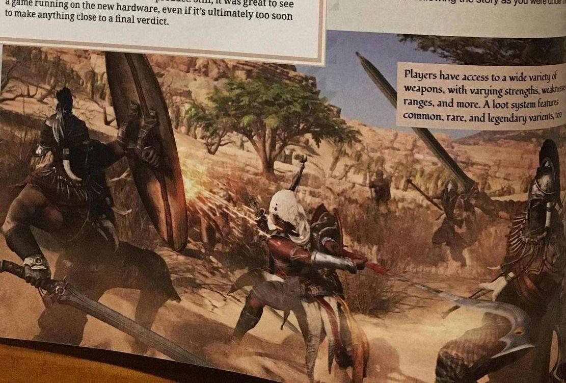 conoce4-la-fecha-lanzamiento-assassins-creed-origins-frikigamers.com